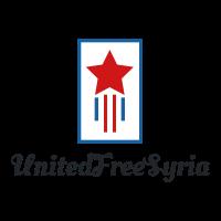 UnitedFreeSyria